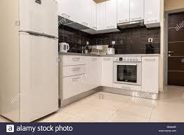 athen griechenland september 13 2018 in der küche in
