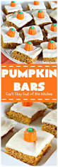 Libbys Pumpkin Oatmeal Bars by Pumpkin Dump Cake Can U0027t Stay Out Of The Kitchen