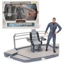 Star Trek Captains Chair by Enterprise D Bridge Captain U0027s Chair Stage And Screen Pinterest
