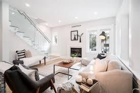 100 Interior Design Home Flow Smart Living S Staging
