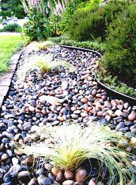 Landscaping: River Gravel Home Depot | Pebble Rock Garden | Home ... Projects Design Garden Benches Home Depot Stunning Decoration 1000 Pocket Hose Top Brass 34 In X 50 Ft Expanding Hose8703 Lifetime 15 8 Outdoor Shed6446 The Covington Georgia Newton County College Restaurant Menu Attorney Border Fence Fencing Gates At Fence Gate Popular Lock Flagstone Pavers A Petfriendly Kitchen With Gardenista Living Today Cedar Raised Bed Shed