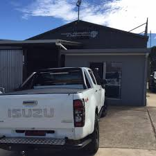 Diesel Performance And Mechanical - Automotive Parts Store - Gympie ... Dodge Cummins Repair And Performance Parts Little Power Shop Adding 150 Hp To An Affordably Built 12valve Bseries Diesel Products Toxic Diamond Eye Downpipes All Gos High Kn 631568 Air Intake System 63 Series Aircharger Kits Proformance Def Relocation Kit Chucks Banner 3 X 5 Ft Dodgefordgm Products1 Chevygmc Flyin Amp Off Road Ford Atreal Way