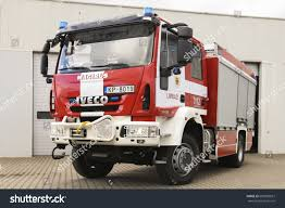 Limbazi Latvia March 19 2017 New Stock Photo 603989657 - Shutterstock Iveco 4x2 Water Tankerfoam Fire Truck China Tic Trucks Www Dickie Spielzeug 203444537 Iveco German Fire Engine Toy 30 Cm Red Emergency One Uk Ltd Eoneukltd Twitter Eurocargo Truck 2017 In Detail Review Walkaround Fire Awesome Rc And Machines Truck Eurocargo Rosenbauer 4x4 For Bfp Sta Ros Flickr Stralis Italev Container With Crane Exterior And Filegeorge Dept 180e28 Airport Germany Iveco Magirus Magirus Dragon X6 Traccion 6x6 Y 1120 Cv Dos Motores Manufacturers Whosale Aliba 2008 Trakker Ad260t 36 6x4 Firetruck For Sale