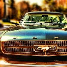 102 best Classic Ford images on Pinterest