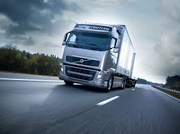 100 Who Owns Volvo Trucks And Scania J Davidson Blog