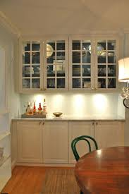 Dining Room Hutch Ikea by 25 Best Home China Cabinets Images On Pinterest China Cabinets