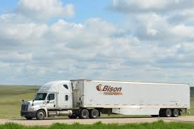 Bison Transport 2017 Top 20 Best Fleets To Drive For Progressive Truck Driving School Havelaar Canada Bison The Worlds Photos Of Canada And Trucking Flickr Hive Mind Pictures From Us 30 Updated 322018 Peterbilt 579 Transport Skin Mod 1 American Tca Carriersedge Release 2016 Listing To Winnipeg Manitoba Rays 2018 Page 2 Country Wide Expres Inc Concept Car The Week General Motors 1964 Design News Britton Supporting Military Youtube Truck Logo Long Haul Truckers Pinterest Pennsylvania Semi Parked
