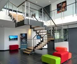 hurpeau mousist créateur d escaliersbien choisir escalier
