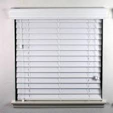 Cheapest Made To Measure Vertical Blinds Cheap Vertical Blinds