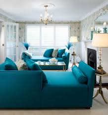 Brown And Teal Living Room Designs by Living Room Ideas Teal Coffee Table Cream Fabric Sofa White Wall