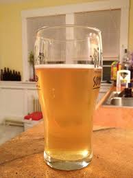 Wasatch Pumpkin Ale Recipe by 41 Best Images About Beer And Recipes On Pinterest Homebrew