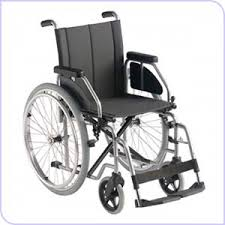 Handicap Toilet Chair With Wheels by Commode Wheel Chair Sulcare Mobility Algarve