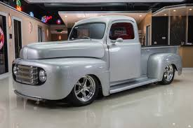 1948 Ford F1 Pickup Is As Cool As They Come - Coolfords Old Parked Cars 1948 Ford F1 351940 Car 351941 Truck Archives Total Cost Involved 2009 Ppg Nationals 1949 Shop Safe This Car And Any Heavy Duty F5 F6 Engine Rouge 239 V8 226 Six For Sale Classiccarscom Cc987666 12 Ton Pickup Cc1017188 Hot Rod Pickups Short Bed Vintage Vintage Trucks 1951 Classics On Autotrader Classic Trucks Timelesstruckscom Whats The Best Selling Car In America Thats Right A Truck