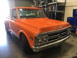 71′ GMC 1500 SUPER CUSTOM – Findlay Customs Gmc Black Widow Lifted Trucks Sca Performance Lifted Trucks Olive Green Truck Pictures Page 3 The 1947 Present 72 Chevy C10 Pro Street 6772 Chevy Truck Pinterest 2012 Sierra 2500hd For Sale Cargurus 1971 Chevrolet 4x4 Pickup For Sale Gm 707172 1970 Chevy Suburban Truck 350 At Rare 67 68 69 71 Short Box K10 Cheyenne Gmc 1972 1969 New Cars Suvs Myers Kanata 2017 1500 Review Ratings Edmunds Used 2013 Pricing Features