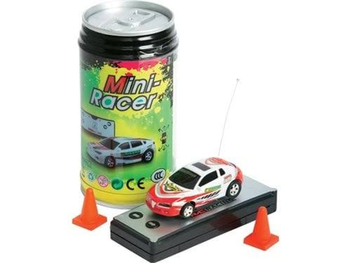Invento RC Mini Racer