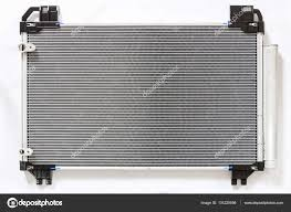 Car Condenser Radiator On White Background. — Stock Photo ... Freightliner Truck Radiator M2 Business Class Ebay Repair And Inspection Chicago Semitruck Semi China Tank For Benz Atego Nissens 62648 Cheap Peterbilt Find Deals America Aftermarket Dump Buy Brand New Alinum 0810 Cascadia Chevy Gm Pickup Manual 1960 1961 1962 Alinum Radiator High Performance 193941 Ford Truckcar Chevy V8 Fan In The Mud Truck Youtube Radiators Ford Explorer Mazda Bseries Others Oem Amazoncom 2row Fits Ck Truck Suburban Tahoe Yukon