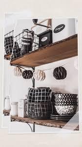 so gestaltest du deine küche im scandi boho style julies