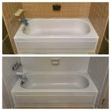 bathtub resurfacing seattle wa bathtub resurfacing seattle best bathtub design 2017