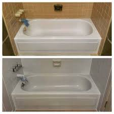 bathtub resurfacing seattle best bathtub design 2017