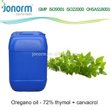 plant extract oregano oil plant extract oregano oil suppliers and