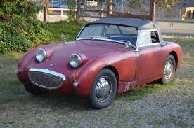 1960 Austin Healey Bugeye Sprite #ForSale #Craigslist | Auctions ... Craigslist Scrap Metal Recycling News 1958 Austin Gypsy Nope Not A Land Rover Landrover Britishcar Mass Cars And Trucks Image 2018 Great Woman Living In Her Car Vehicle Shipping Scams Updated 6022714 Used For Sale By Owner Cheap Vehicles New Pickup Nj 7th Pattison 1961 Ford F100 Austininteriors Auto Marine Aviation Texarkana Arkansas Popular Vans And Fresh Beautiful Dh 20218 Exclusive Houston Texas Parts High Definitions
