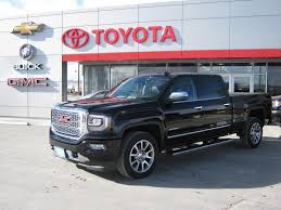 Powell, WY - New GMC Sierra 1500 Vehicles For Sale 2016 Gmc Canyon Overview Cargurus Newinventory 2015 Sierra 1500 Slt Customlifted One 99 Chevy Dually 3500 Whipple Supcharger Xlnt 2 Owner For Sale Find New Used Gmcs In Danville Ky At Bob Allen Motor Mall Sle Rwd Truck For Sale In Pauls Valley Ok Marks 111 Years Of Pickup Heritage Clinton Township Vehicles For Heavy Duty Trucks Ryan Pickups Windshield Replacement Prices Local Auto Glass Quotes Cars Suvs Inventory Schwab Gm Buick Dealership Naperville Il Woody