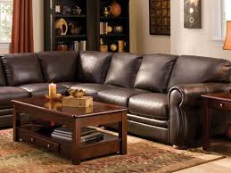 living room raymour flanigan living room sets 00027 choosing