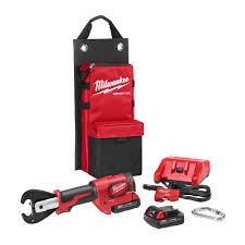 Milwaukee Cable Crimping Tools Milwaukee Hand Truck 800 Lb Capacity 2way Convertible Pictures Of Trucks Shop 300lb Red Steel At R Us Baron Folding 1321 Cart For Worlds Vex Forum Flower Pot Wonderme 3500 Truck30152 The Dual Handle Truckdc47132 Home Depot Steel Folding Hand Truck Tools Compare Prices Nextag 2 In 1 Horizontal Vertical Exquisite Dolly Cheap Lots From With Hd Box Trolley Heavy Duty