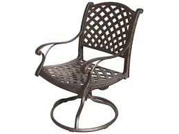 Darlee Outdoor Living Standard Nassau Cast Aluminum Antique Bronze Swivel  Rocker Chair Agha Rocking Chair Outdoor Interiors Magnificent Wrought Iron Chairs Vintage Garden Table Black Leather Chaise Lounge Modern Fniture Living Wood And Amazonin Home Kitchen Victorian Peacock Lawn Patio Set Best Images About On 15 Collection Of 4 French Folding Metal Teak Seat Bistro Amazoncom Bs Antique Bronze Scoll Ornate Cast In Worsbrough South Yorkshire Gumtree Surprising Bedroom House Winsome