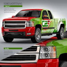 Design Your Own Pickup Truck - Best Image Truck Kusaboshi.Com Intertional Making Air Disc Brakes Standard On Lt Series Trucks Paper Truck Papercraft Your Own Vector Eps Ai Illustrator Make Your Pull Back Roller Whosale Trade Rex Ldon Simpleplanes Own Weapon Truckbasic Truck 2019 Ford F150 Americas Best Fullsize Pickup Fordcom Mercedes Benz Arocsagrar Semi Truck Why Spend 65k A Fancy New With Bedside Storage When You New Ranger Midsize In The Usa Fall For Unbeatable Quality Design Always Fit Trux To Your Man Ets2 How To Make Skin Tutorial Youtube Rc Car Rock Crawler 110 Scale 4wd Off Road Racing Buggy Climbing