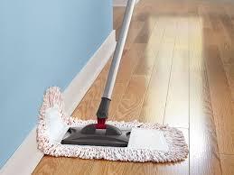 hardwood floor broom dust mop for hardwood floors home
