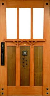 Best Woodworking Magazine Uk by Best 25 Fine Woodworking Ideas On Pinterest Wood Joints