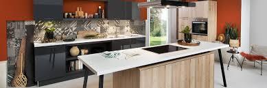 küchenstudio hoklas in leck bei flensburg küchen