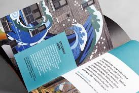 the city of philadelphia mural arts program j2 design j2