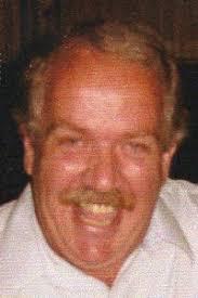 Obituary for James F Carroll