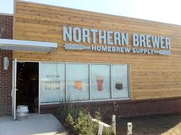 Northern Brewer - Cheap Ballet Tickets Nyc Kamloops This Week June 14 2019 By Kamloopsthisweek Issuu Northern Tools Coupon Code Free Shipping Nordstrom Brewer Promo Codes And Coupons Northnbrewercom Coupon Are You One Of Those People That Likes Your Beer To Taste Code For August Save 15 Labor Day At Home Brewing Homebrewing Deal Homebrew Conical Fmenters Great Deals All Year Long Brcrafter Codes Winecom Crafts Kids Using Paper Plates