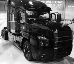 Mack Anthem - Black Grill Black Paint Bad Ass Truck | MACK ... Tidewater Trucking Best Image Truck Kusaboshicom Traing Performance Tracking Sti Services Fmcsa Penske Support Programs To Place Veterans In Commercial Pin By Jacob Thompson Arnone On Jb Hunt Trucks Pinterest Daniel Mullins Inc Home Facebook I74 Illinois Part 7 Grants Port Of Virginia Starts New Truckappoiment System At Norfolk Tcc Manufacturing Transportation Pathway Career Studies