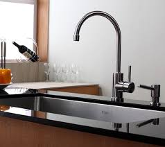 Portable Dishwasher Faucet Adapter by Haier Washer Faucet Adaptor Play With Your Mate
