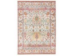 wohnraum teppiche teppichböden schöner wohnen teppich