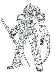 2015 Coloring Pages Predator For Boys 4