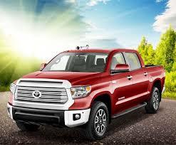 100 Dixie Horn For Truck Auto Accessories Headlight Bulbs Car Gifts Zone Tech Car Trumpet