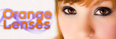 Halloween Prescription Contacts Uk by Contact Lenses