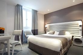 hotel chambre hotel icone sur hôtel à