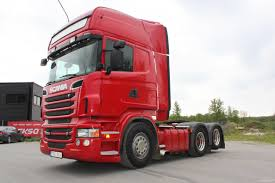 Used Scania R500 Topline Euro5 Tractor Units Year: 2011 Price ... Volvo Vnl Tractor Truck 2002 Vehicles Creative Market Mack F700 1962 3d Model Hum3d Nzg B66006439 Scale 118 Mercedes Benz Actros 2 Gigaspace 1851 Hercules Hobby Actros Axial Scania S 500 A4x2la Ebony Black 2017 Exterior And Amazoncom Ertl Colctibles Dealer With 7r Toys Semi Truck Axle Cfiguration Evan Transportation Is That Wearing A Skirt Union Of Concerned Scientists 124 Vn 780 3axle Ucktrailersaccsories 2018 Ford F750 Sd Diesel Model Hlights Fordcom Jual Tamiya 114 Trucks R620 6x4 Highline Ep 56323