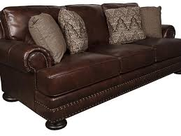 Bernhardt Foster Leather Furniture by Bernhardt Furniture Foster Sofa Centerfieldbar Com