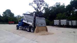 100 Super Dump Trucks For Sale Back Up And Dump In Less Than A Minute Strong