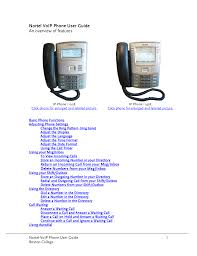 Download Free Pdf For Nortel 1120E Telephone Manual Stevens Systems Nortel Lg Lip6830d Ip Network Lcd Phone Rj45 Business Office Voip Networks Ntex14mbe6 Mobile Usb Headset Adapter For Ebay M3903 Hybrid Charcoal Phase Ntmn33bb70 Meridian I2002 Ntdu91 Refurbished Looks Like New Nortel 1220 Telephone Icon Buy Telephones Avaya 1120e 1140e Replacement Power Board Dc 0517d 1535 Ntex02aae6 Video W Stand Wikipedia Fileip 20074jpg Wikimedia Commons Analog Phones Vs Starchtelcoms Blog