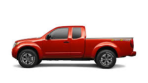 2018 Frontier | Mid-Size Rugged Pickup Truck | Nissan USA 2009 Toyota Tacoma 4 Cylinder 2wd Kolenberg Motors The 4cylinder Toyota Tacoma Is Completely Pointless 2017 Trd Pro Bro Truck We All Need 2016 First Drive Autoweek Wikipedia T100 2015 Price Photos Reviews Features Sr5 Vs Sport 1987 Cylinder Automatic Dual Wheel Vehicles That Twelve Trucks Every Guy Needs To Own In Their Lifetime