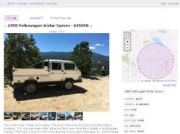 100 Craigslist Denver Co Cars And Trucks Denvercraigslistorg Craigslist Denver CO Jobs Apartments For