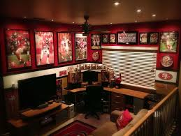 Best 25 49ers Room Ideas On Pinterest